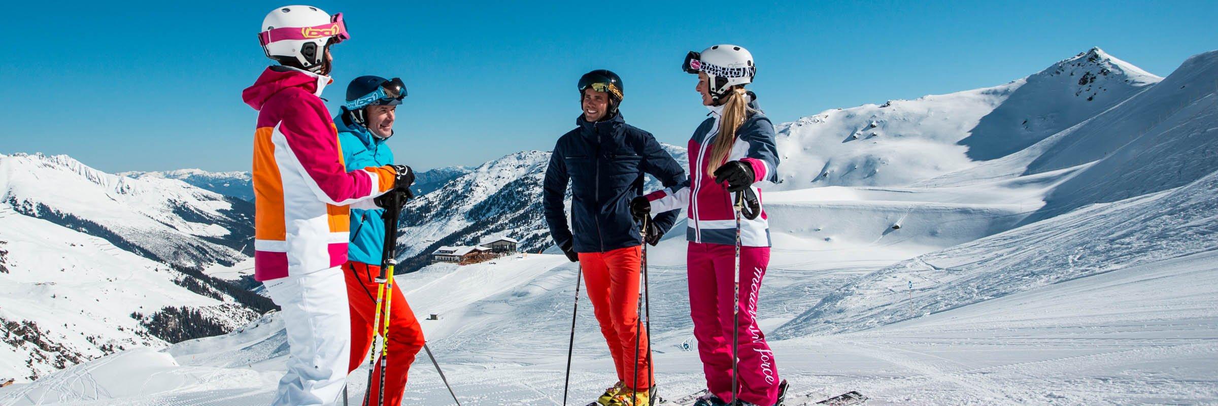 csm_skiing-tyrol-header_832af23164