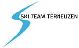 Ski Team Terneuzen